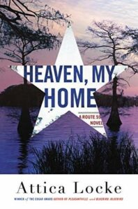 Heaven, My Home (Highway 59 #2) cover image
