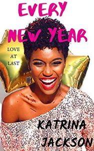 Every New Year (Love at Last #1)