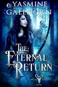 The Eternal Return (Wild Hunt #10)