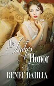 Her Lady's Honor
