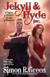 Jekyll & Hyde Inc