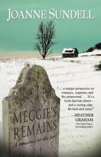 Meggie's_Remains