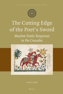 The Cutting Edge of the Poet's Sword