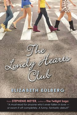 lonely heart dating club How the beatles' 'sgt pepper's lonely hearts club band' changed the face of music my aunt was dating a sailor from liverpool.