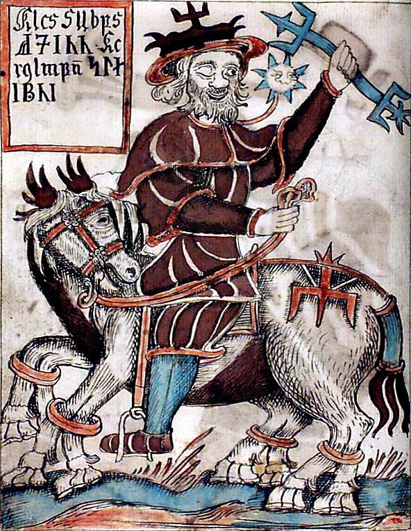 https://i0.wp.com/thebooksmugglers.com/wp-content/uploads/2010/05/Odin-riding-Skepnir.jpg