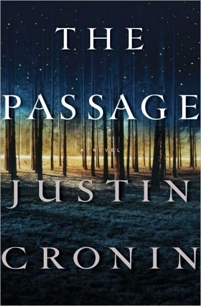 The Passage (US)