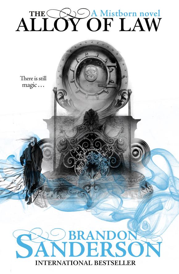 wheel of time book 11 pdf