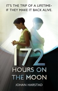 172 Hours on the Moon (UK)