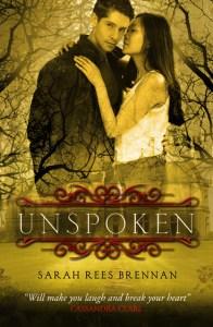 Unspoken-UK
