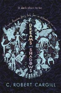 Dreams and Shadows UK
