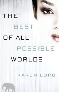 Best of All Possible Worlds (final)