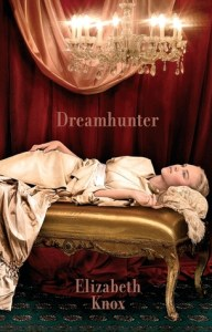 Dreamhunter