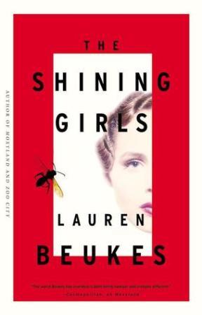 Shining Girls US