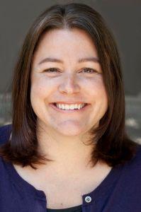 Kristen Kittscher