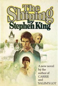 The Shining (original)
