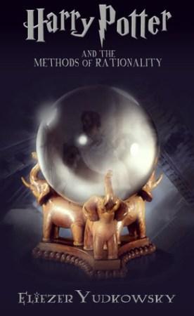 MethodsofRationality_Yudkowsky