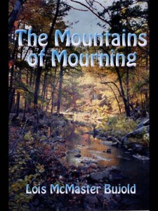 Mountains of Mourning