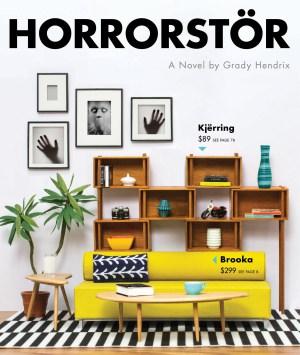 Horrorstor (FINAL RGB)