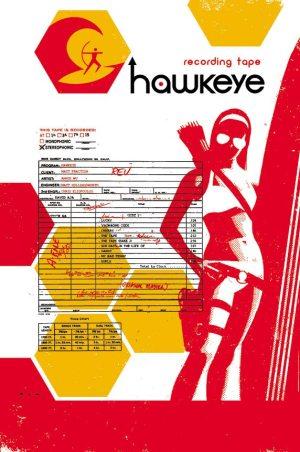 Hawkeye_Vol_4_16_Textless