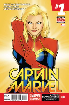 Captain_Marvel_Vol_1