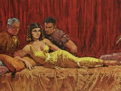 Cleopatra-elizabeth-taylor-5134635-1024-768