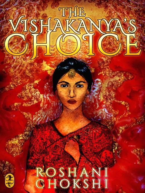 The Vishakanya's Choice