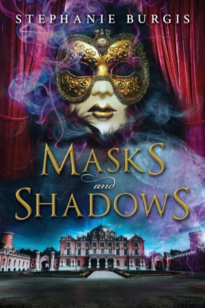 masks-and-shadows-cover-683x1024