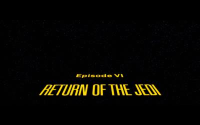 return-of-the-jedi-title-card