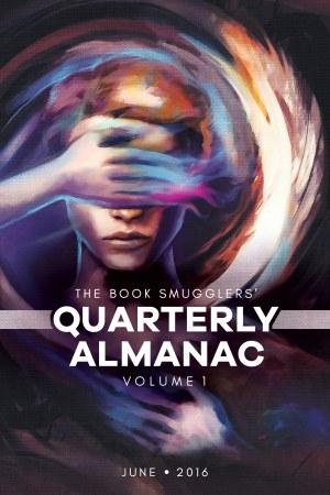 Almanac_cover