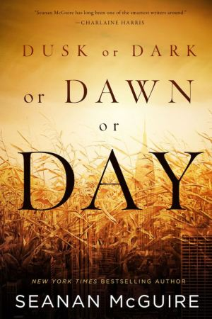 Dusk-Dark-Dawn-Day-cover