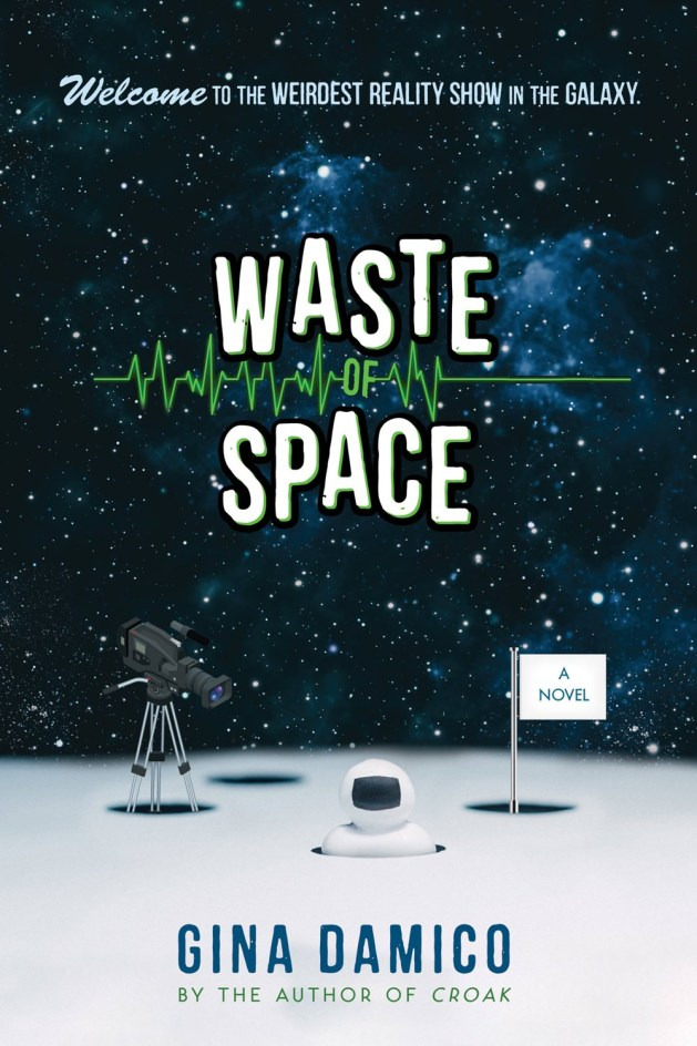 waste-of-space