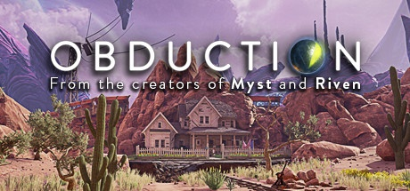 obduction-cover