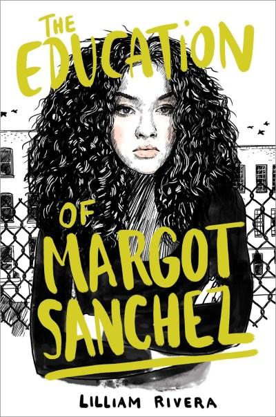 the-education-of-margot-sanchez