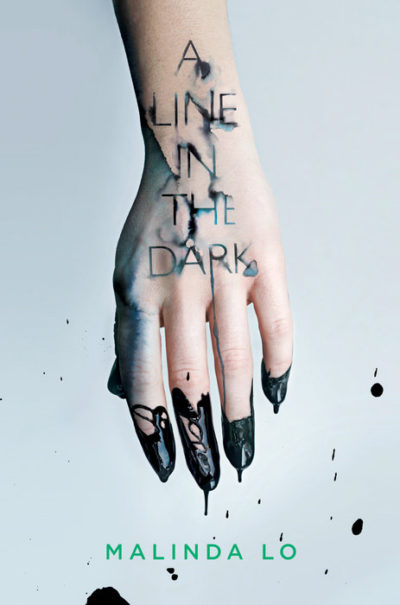 a-line-in-the-dark