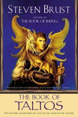 the-book-of-taltos