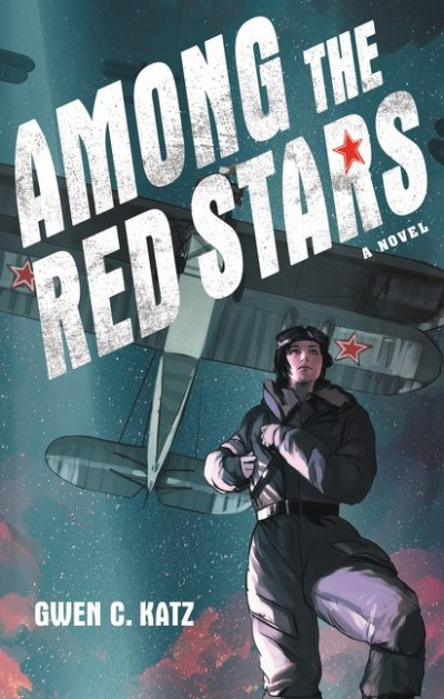 among-the-red-stars