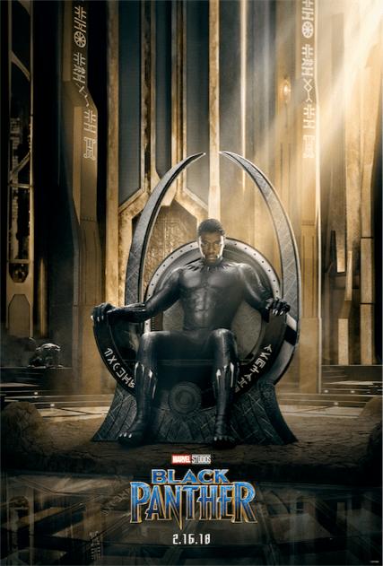 black-panther-movie