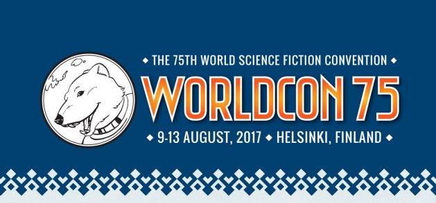 Worldcon 75