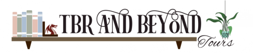 tbr and beyond tours