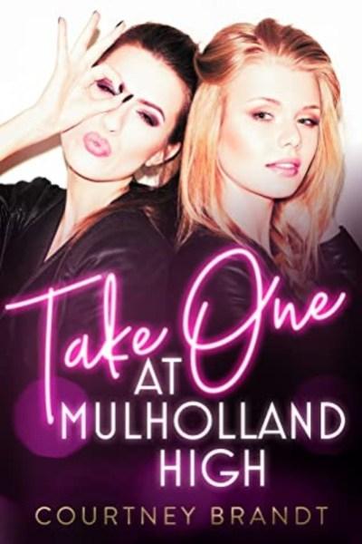 Take One at Mulholland High