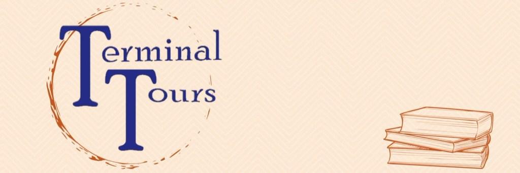 terminal book tours