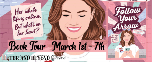 follow-your-arrow-tour-banner