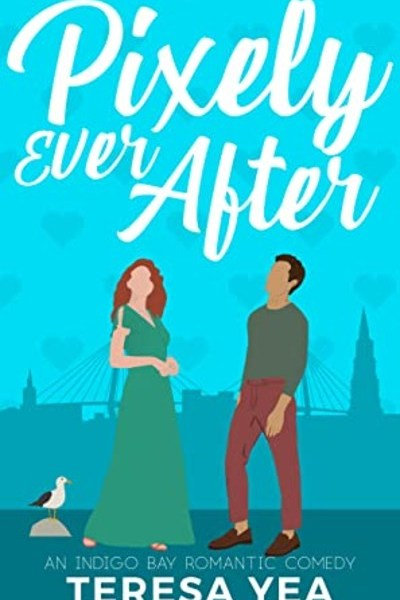 pixley ever after