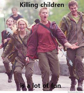 hunger-games-killing-children-is-a-lot-of-fun