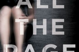 Review: All The Rage by Courtney Summers