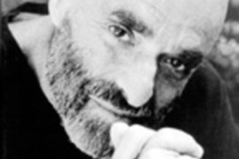 Shel Silverstein: Poetry for Little Ears