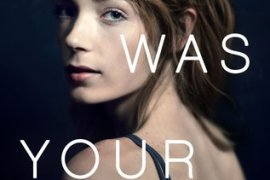 Thoughts: If I Was Your Girl by Meredith Russo