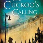 The Cuckoo's Calling by J.K.Rowling Review