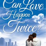 Can Love Happen Twice? by Ravinder Singh Review
