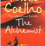 The Alchemist by Paulo Coelho Review